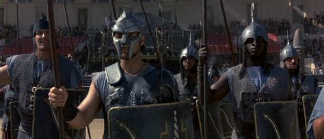 gladiator film encyclopedia gladiator movie maximus full name images femalecelebrity