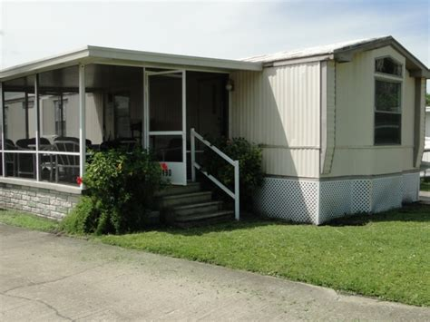 mobile homes for sale new used homes