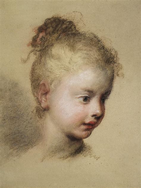 carriera in rosalba carriera 24h drawing lab