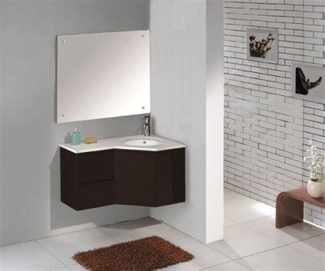 Corner Bathroom Vanity Lowes by Corner Bathroom Vanity With Sink Bathroom Design