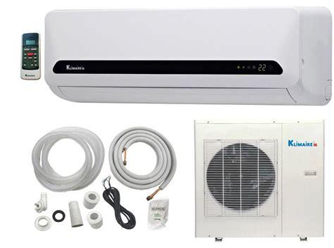 Evaporator Ac Split Daikin ksin012 h115 ksin012 h115 klimaire 12000btu 15 seer air conditioner system