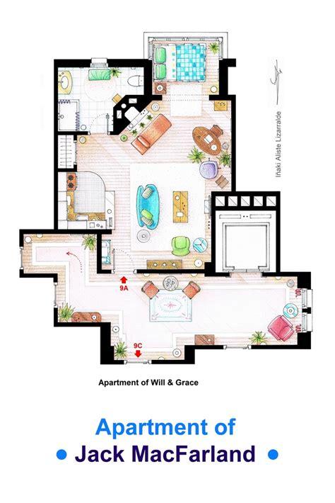 tv apartment floor plans 35 best images about tv floorplans on pinterest artworks