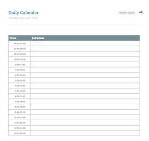 Evernote Daily Planner Template How To Win 2016 With Calendars Checklists And Note Links