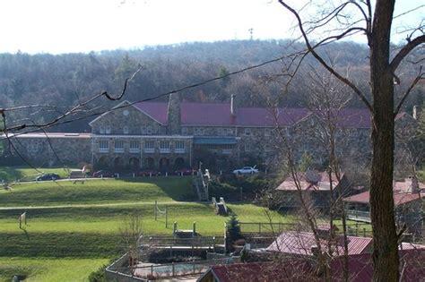 kellerman resort kellerman resort aka mountainlake lodge bild