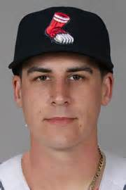 keith couch red sox keith couch stats highlights bio pawtucket red sox stats