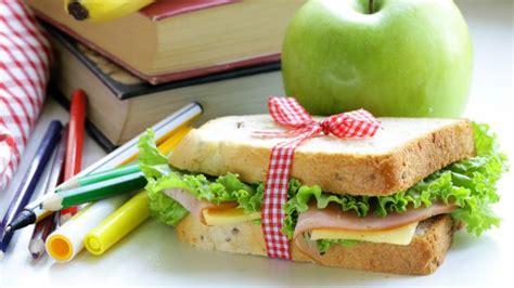 rana alimentazione cosa c 232 di buono l educazione alimentare nelle scuole