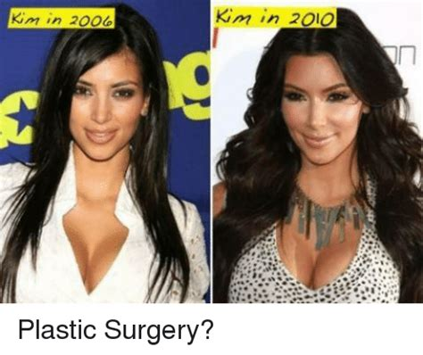 Meme Plastic Surgery - funny plastic surgery memes of 2017 on sizzle snapchated