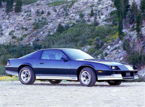 download car manuals 1982 chevrolet camaro navigation system chevrolet camaro specs 1982 1983 1984 1985 1986 1987 1988 1989 1990 1991 1992
