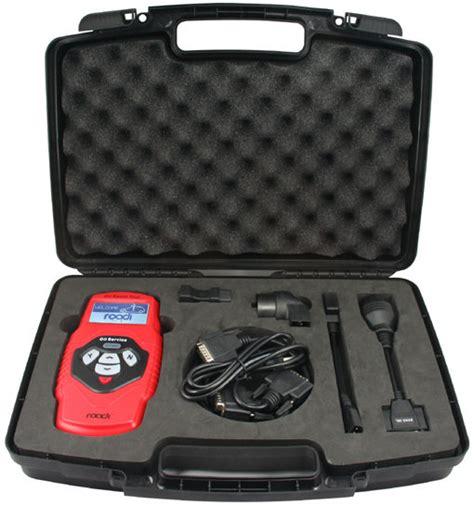 airbag reset tool honda amazon com roadi ot900 oil service and airbag reset tool