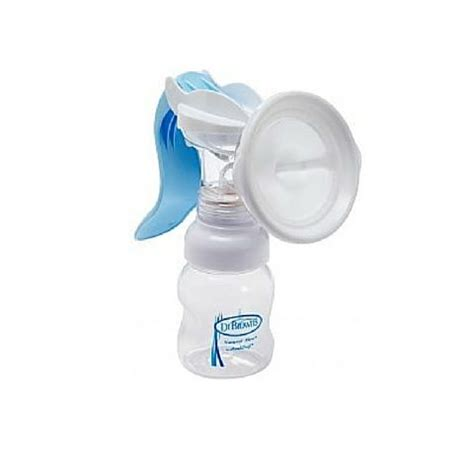 Unimom Mezzo Manual Breast 用家意見 10 best images about breast pumps on and products