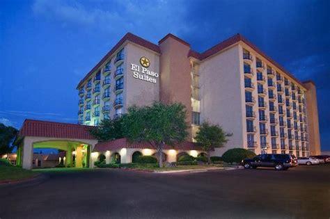 hotels with in room in el paso tx embassy suites by el paso tx hotel reviews tripadvisor