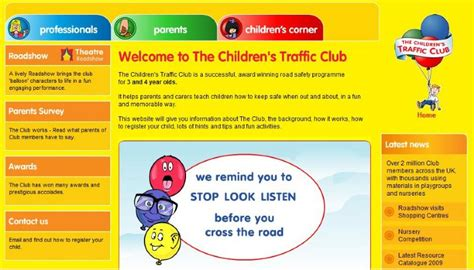 road safety for children www imgkid com the image kid