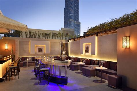 new year buffet dubai 24 places to ring in the new year in style in the uae