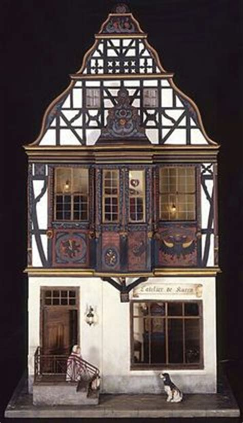 madame l dollhouse 1000 ideas about paper doll house on doll