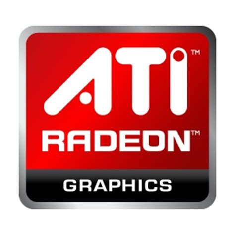 radeon hd 5000 naming scheme still questionable