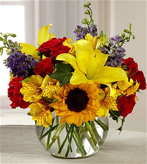 Ftd All For You Bouquet Same Day  Ee  Delivery Ee   Owers Fast