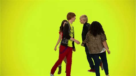 theme song austin and ally image theme song 33 png austin ally wiki fandom