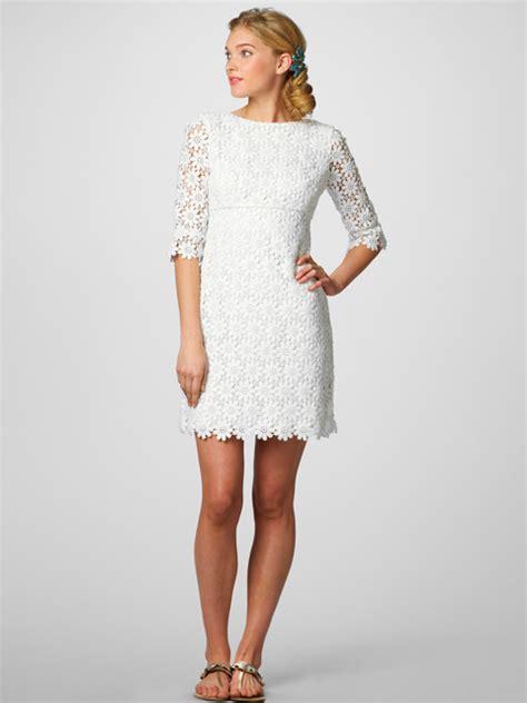 imagenes vestidos de novia con encaje galer 237 a categor 237 a vestido corto imagen vestido de