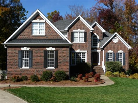 5 Bedroom Homes For Sale In by Matthews Nc Sale 5 Bedroom Home With Basement And