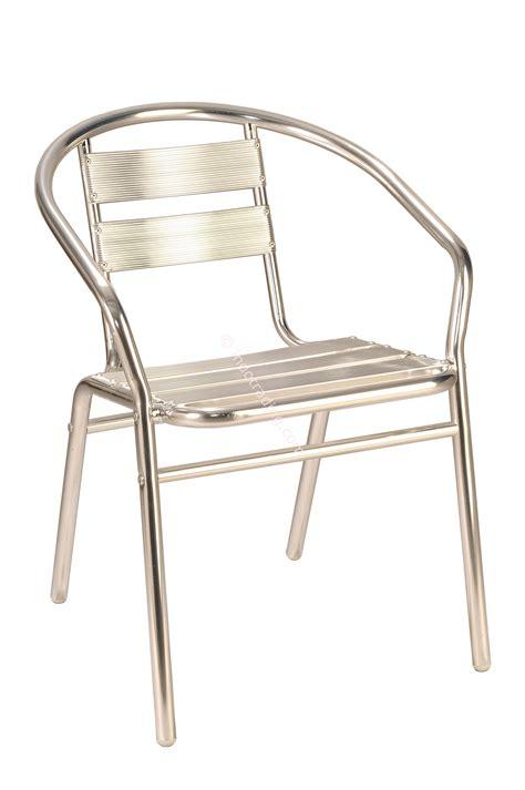 Kursi Anak Informa jual kursi cafe outdoor aluminium harga murah surabaya oleh toko lotus chair