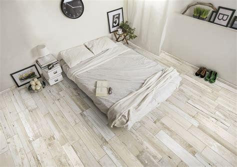 fliese envie carrelage et faience pour votre chambre avec carr 233 lia