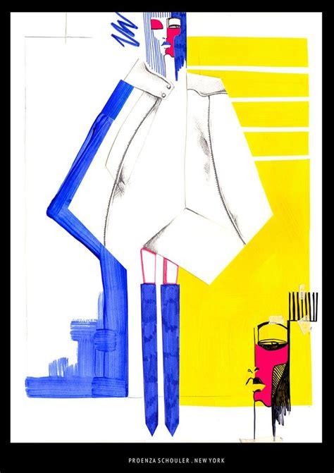 fashion illustration westminster westminster fashion illustration ilustra 231 245 es de moda