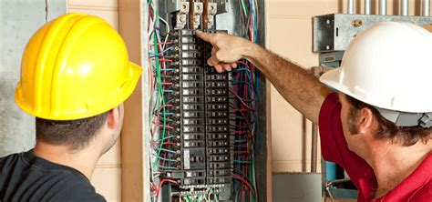 electrical inspection lake state inspection grand rapids