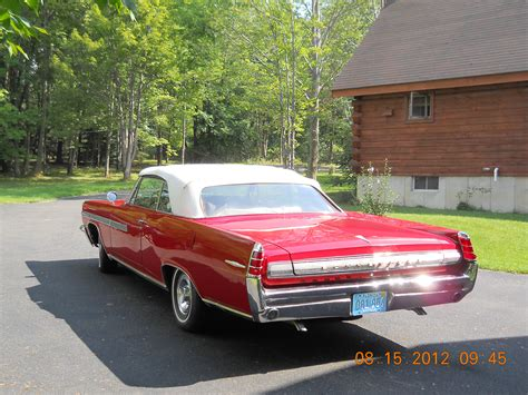 how do i learn about cars 1963 pontiac grand prix electronic throttle control 1963 pontiac bonneville information and photos momentcar
