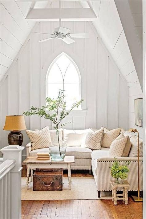 farmhouse designs interior 25 best ideas about farmhouse interior on pinterest