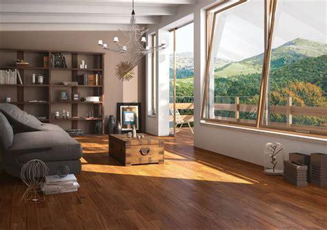 piastrelle blustyle talia arborea pavimenti gres porcellanato effetto legno