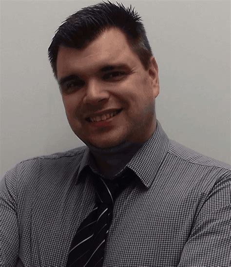Pp Carson andrew carson of business development r d tax consultants