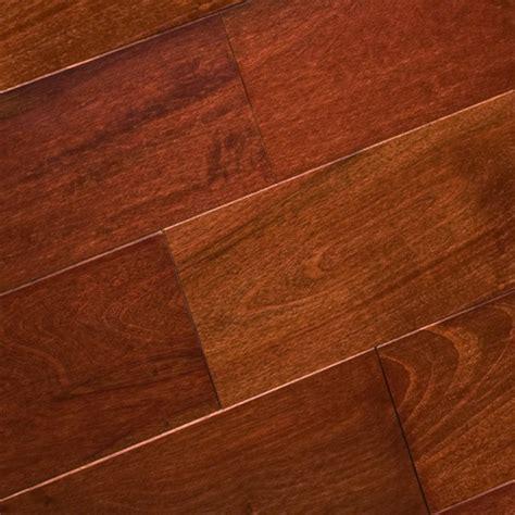 tiete rosewood mahogany 3 4 quot x 3 quot x 1 7 clear