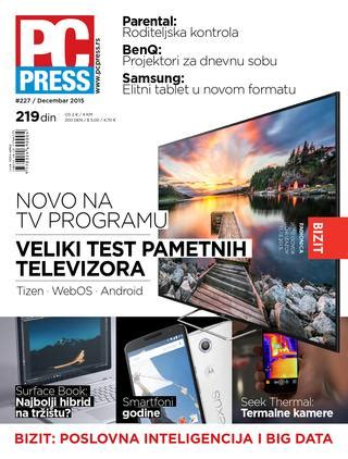 pc #227 by pc press issuu