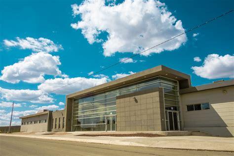 Arkansas State Univ Mba by El Primer Cus De Una Universidad De Eu En M 233 Xico La