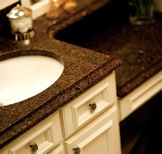 allen and roth kitchen cabinets 42 best images about quartz countertops on pinterest