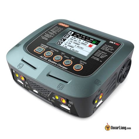 best lipo battery charger top 5 best lipo battery chargers for mini oscar liang