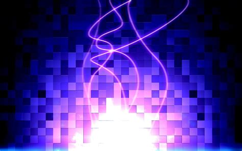 the color purple wiki blue and purple background free wallpaper wiki