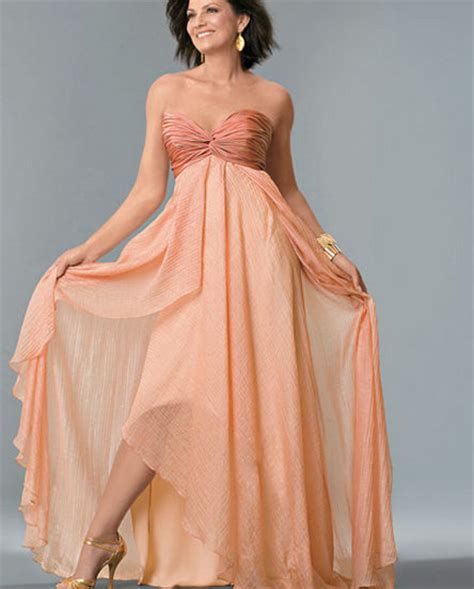 moldes vestidos de fiesta patrones descargables para vestidos