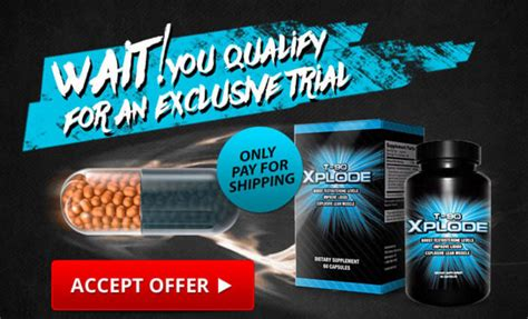 t90 supplement t 90 xplode testosterone supplement free trial canada