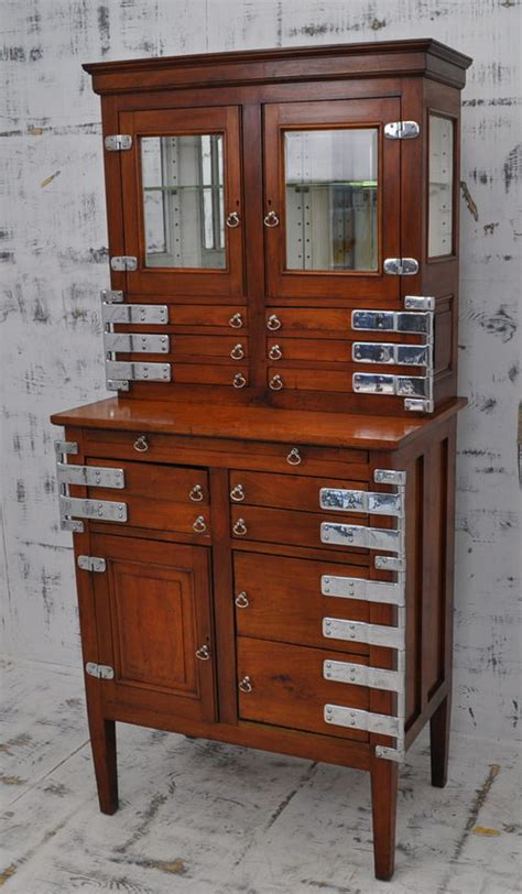 Dental Cabinets Antique by 1920s Dental Cabinet Antiques Atlas