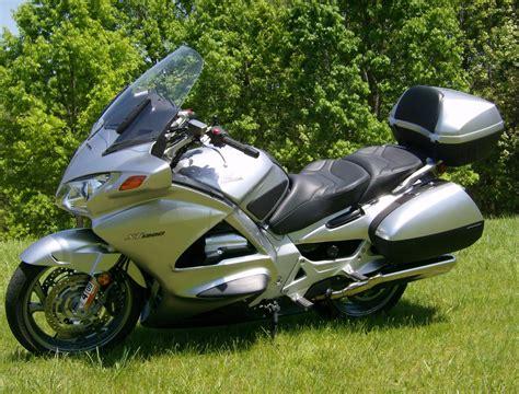 honda st1300 motorcycles honda st1300 inspired