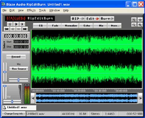 sound recorder, sound recording, sound recording software