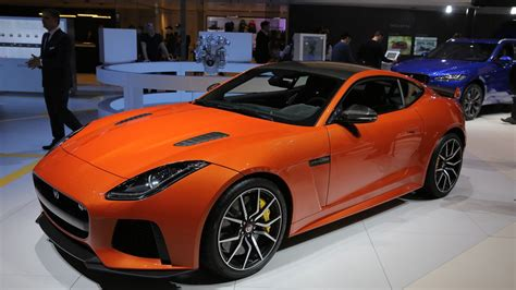 restricted performance jaguar s type jaguar s type restricted performance autos post