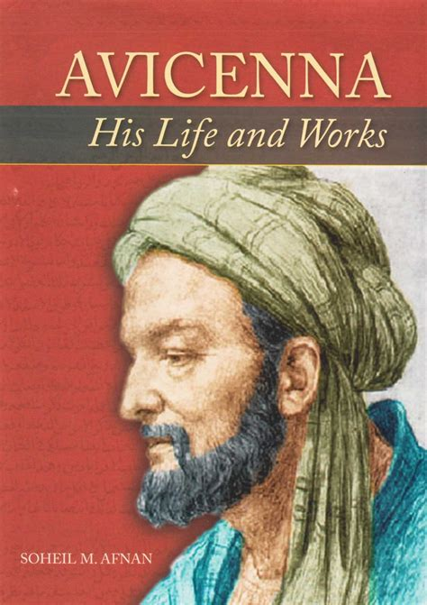 jabir ibn hayyan biography in english jabir ibn hayyan alchetron the free social encyclopedia