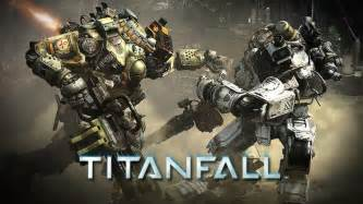 Best Home Design Software For Mac 2016 titanfall 2 uk release date titanfall 2 platforms