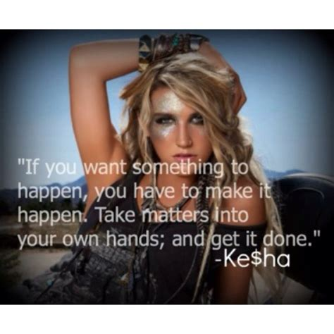 this tattoo kesha lyrics 45 best images about quotes on pinterest kesha quotes