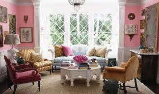 Styles Of Furniture For Home Interiors by Interior Design Styles Eclectic Design Interior Design