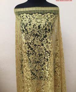 Set Kalung Tenun Bintari Hijau kain kebaya imanggo ethnic