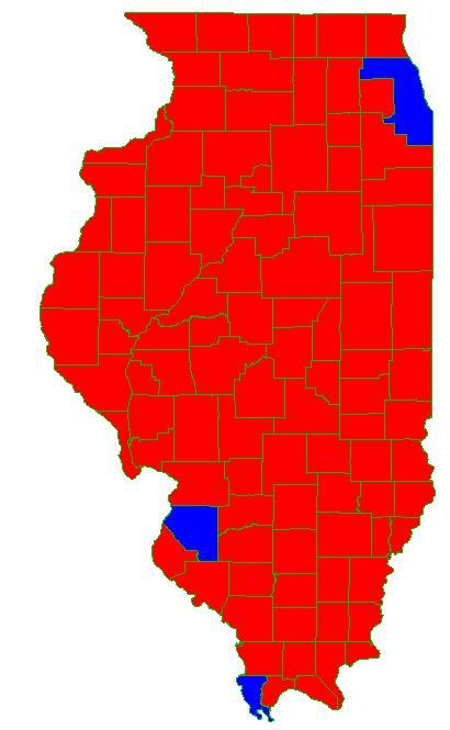 chicago election map thinking of moving to northern illinois chicago suburbs
