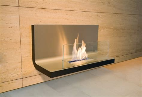sophisticated design fireplaces myinteriordecoration s weblog